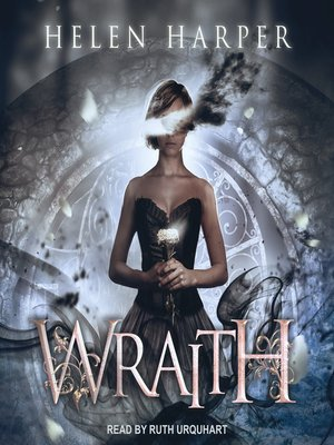 cover image of Wraith
