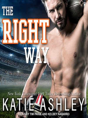 cover image of The Right Way