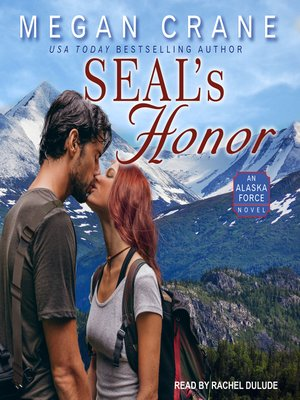 cover image of SEAL's Honor