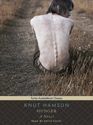 Knut Hamsun Ebook