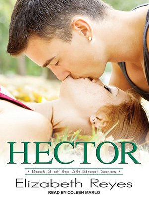 cover image of Hector