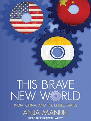 allusions to the brave new world essay
