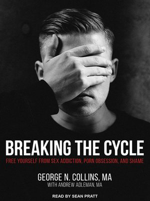 cover image of Breaking the Cycle