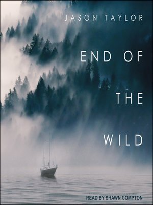 cover image of End of the Wild