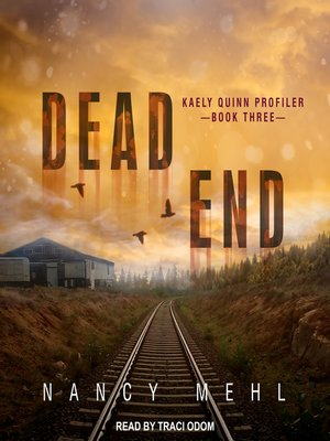 cover image of Dead End