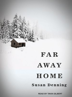 cover image of Far Away Home