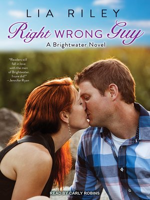 cover image of Right Wrong Guy