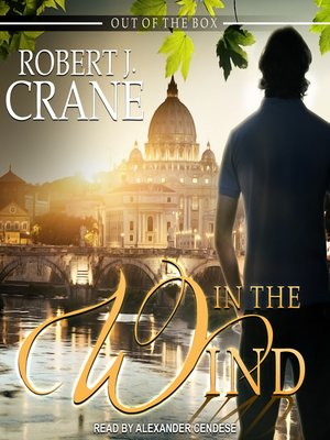 cover image of In the Wind