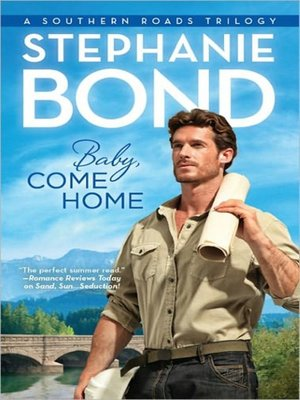 cover image of Baby, Come Home