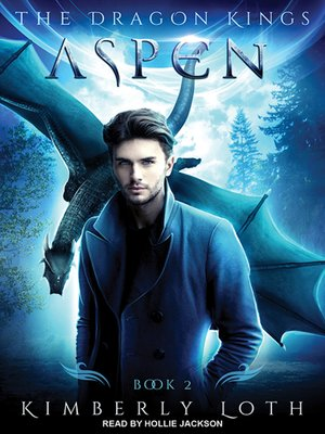 cover image of Aspen