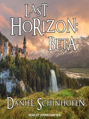 cover image of Beta