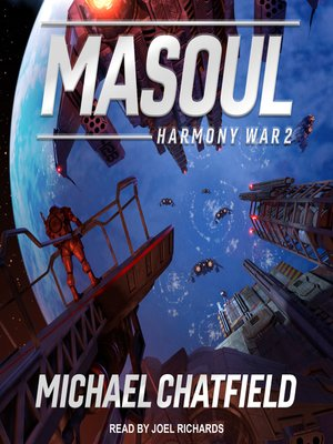 cover image of Masoul