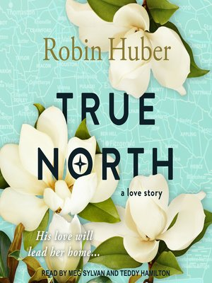 cover image of True North