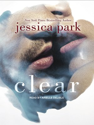 cover image of Clear