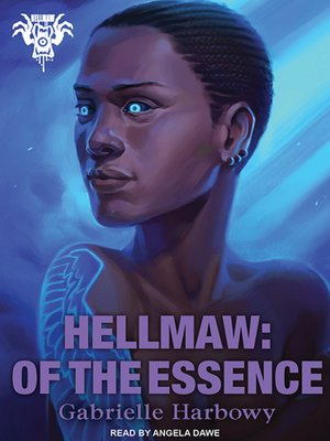 cover image of Of the Essence
