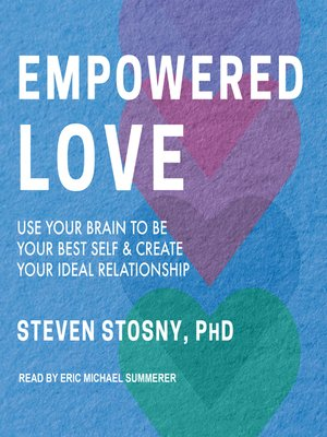 cover image of Empowered Love