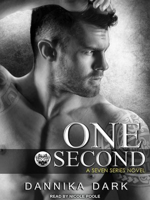 cover image of One Second