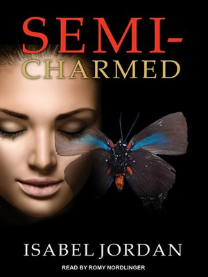 cover image of Semi-Charmed