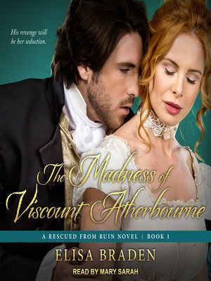 the madness of viscount atherbourne epub vk