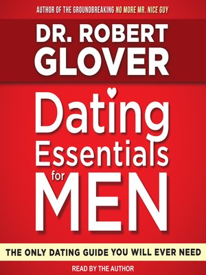 cover image of Dating Essentials for Men