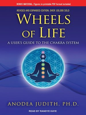 cover image of Wheels of Life