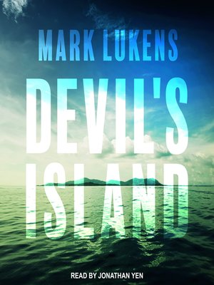 cover image of Devil's Island