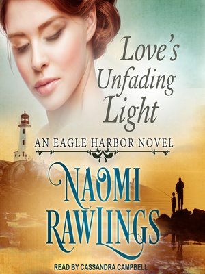 cover image of Love's Unfading Light