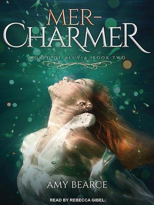 cover image of Mer-Charmer