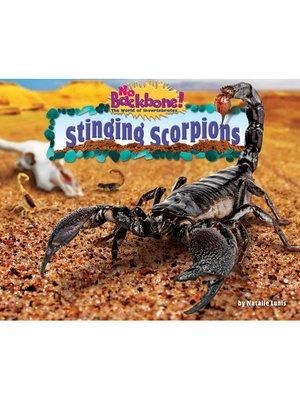 Scorpions Loverdrive Lovedrive