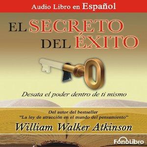cover image of El Secreto del Exito