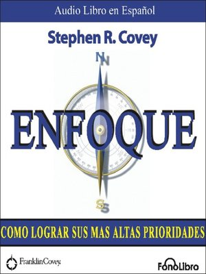 cover image of Enfoque