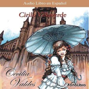 cover image of Cecilia Valdes