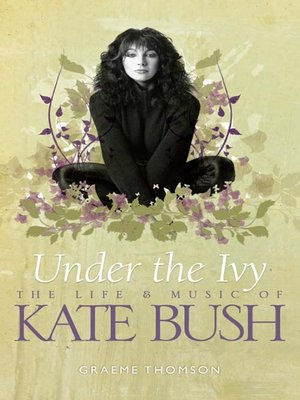cover image of Under the Ivy