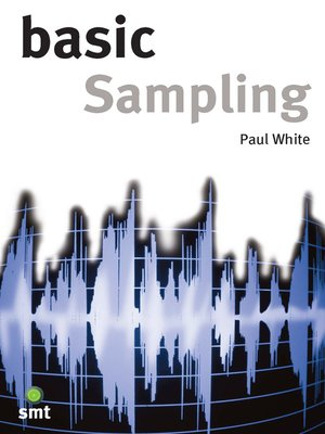 cover image of Basic Sampling