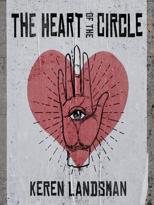 cover image of The Heart of the Circle