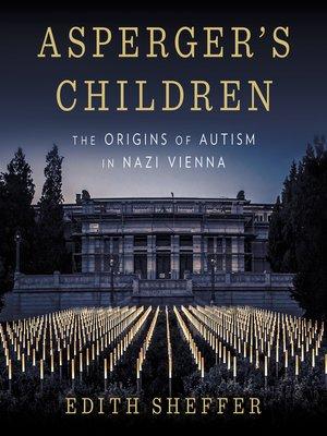 cover image of Asperger's Children