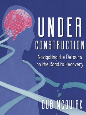 cover image of Under Construction