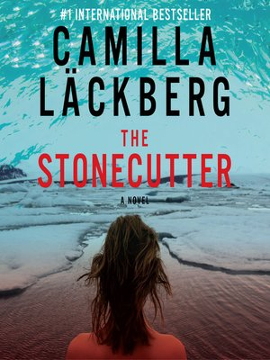 the ice child camilla lackberg epub