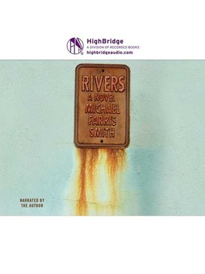 cover image of Rivers