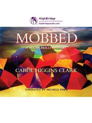 cover image of Mobbed