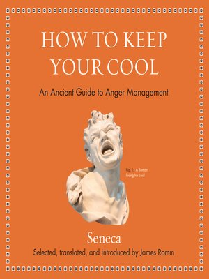 cover image of How to Keep Your Cool