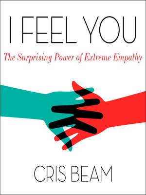 cover image of I Feel You