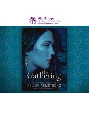 Darkness risingseries overdrive rakuten overdrive ebooks the gathering darkness rising series fandeluxe Epub