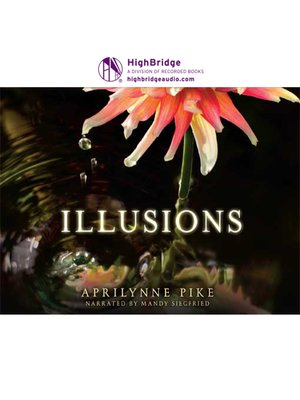 cover image of Illusions