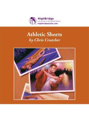 cover image of Athletic Shorts