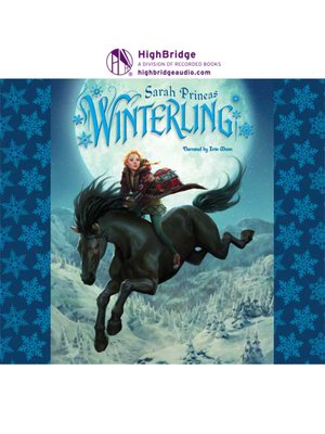 cover image of Winterling