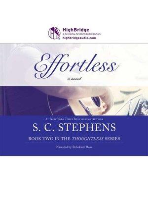 thoughtful sc stephens epub download