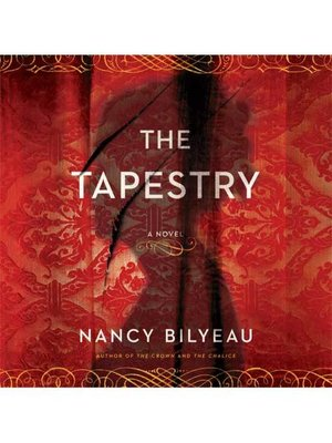 cover image of The Tapestry