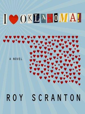 cover image of I Heart Oklahoma!