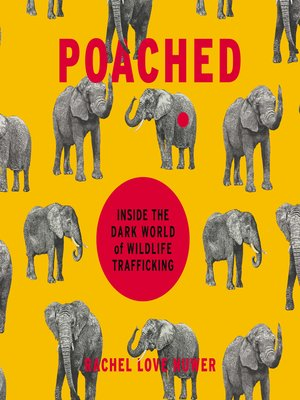 cover image of Poached
